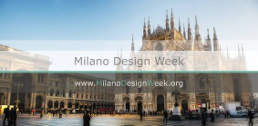 milano-design-week