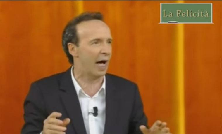 video-felicita-benigni