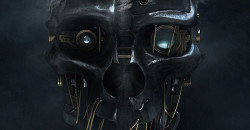 Dishonored-Image-img