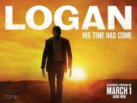 Logan-Movie-Poster-1-700x525